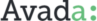 Allucant Hostel en Gallocanta Logo