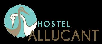 Allucant Hostel
